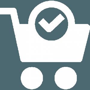 cart 300x300 - Галерея