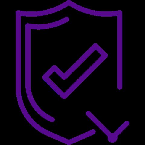 shield - Главная